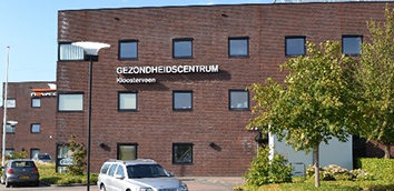 gckloosterveen-sm